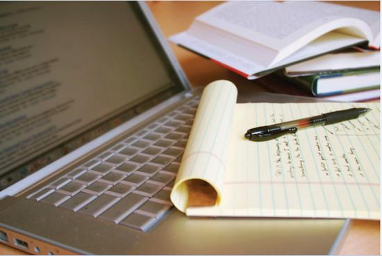 как писать конспект книги