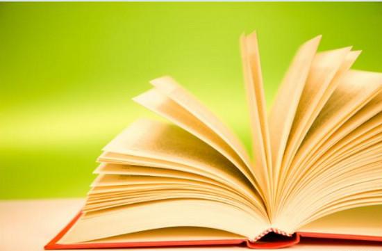 ссылки на литературу в дипломе