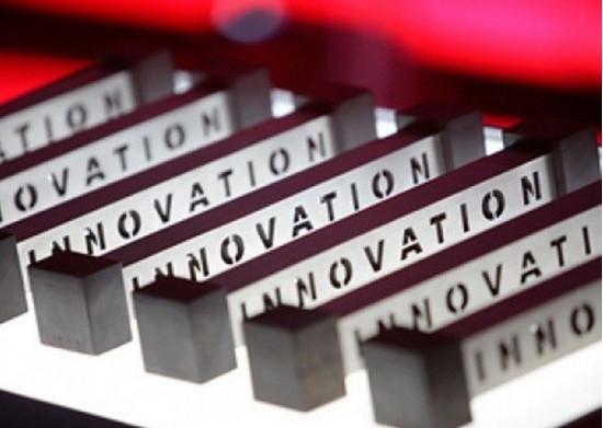 инновация, инновационный процесс, экономический