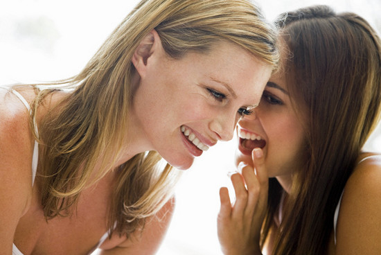 средства общения, невербальное общение, визуальный контакт