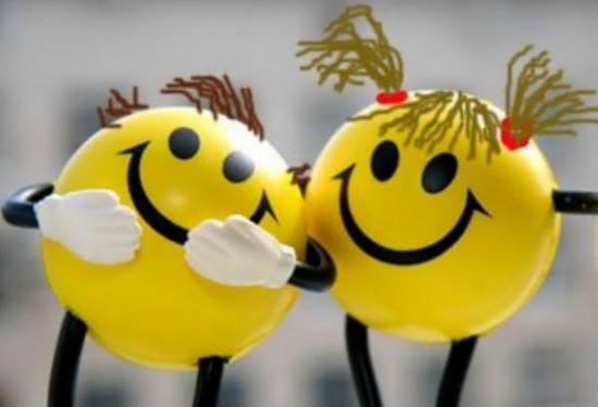 оптимистический настрой, здоровый образ жизни