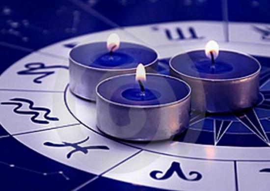 знаки зодиака, интерес к астрологии, ответ на вопрос