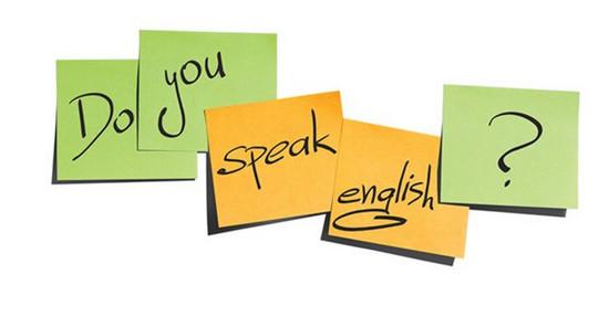 английский язык, словарный запас, британское произношение