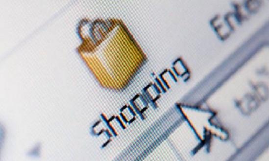 интернет-магазин, возврат товара, условия приобретения
