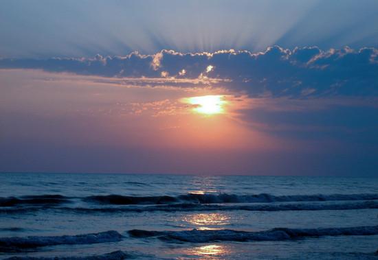 морская вода, содержание соли, точка замерзания