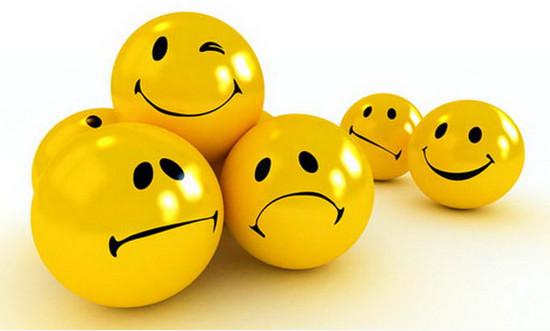 плохое настроение, дурные мысли, любимое занятие