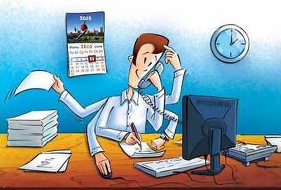 продуктивная работа, зона конкуренции, добиться результатов