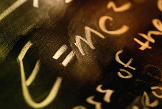 формулы по физике для егэ