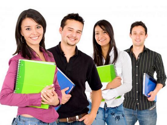 Работа для студентов в Москве
